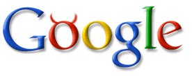 google manual review and duplicate content