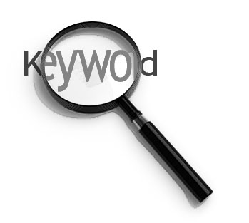 5 minute keyword research